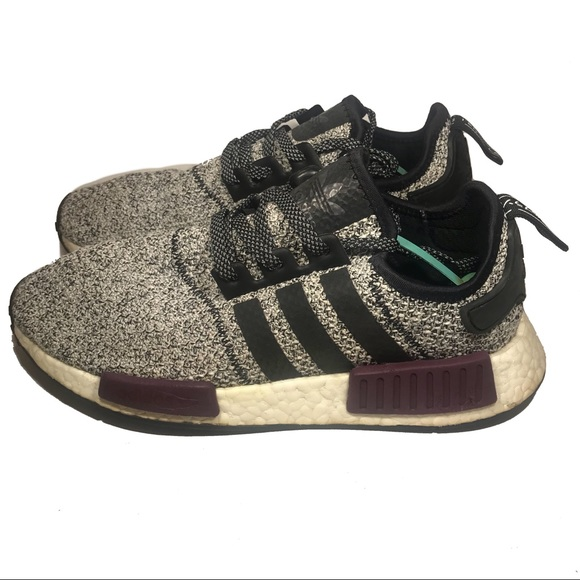 bd9a3ed59 adidas Other - Adidas NMD R1 Boost Champs Exclusive Shoes